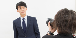 ビジネスプロフィール写真は全額返金保証付き!