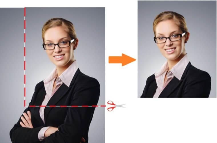 ビジネスプロフィール写真のサイズは?適切なサイズをプロが解説2