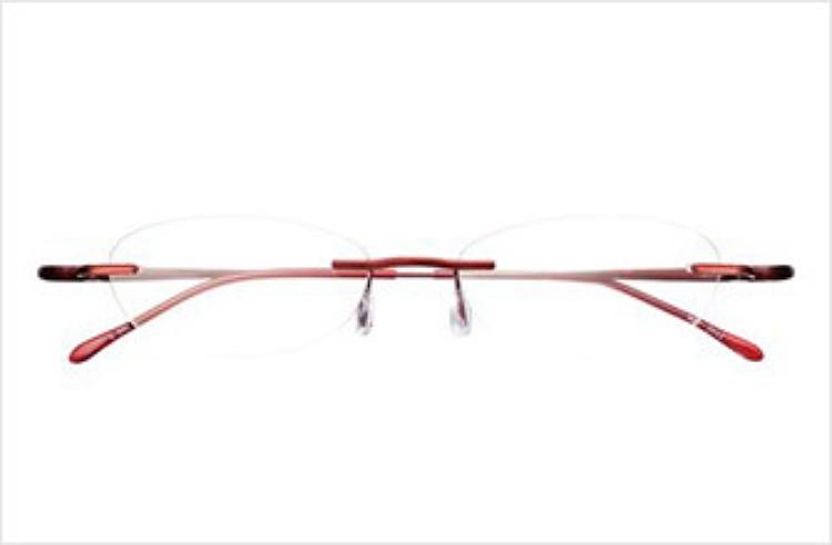 ビジネスプロフィール写真に適した眼鏡の選び方や注意点を解説9