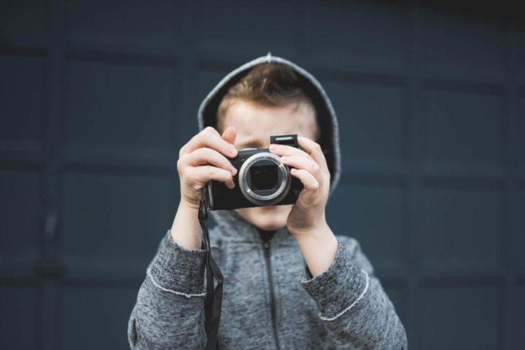ビジネスプロフィール写真の写りを良くする撮り方をプロが解説!3