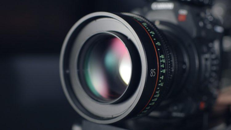 士業の方必見!仕事が増えるビジネス用プロフィール写真の撮り方を紹介4