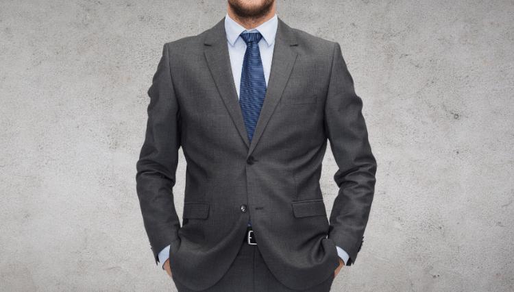 【経営者・社長向け】プロフィール写真の撮り方で仕事が増える方法を徹底解説!1