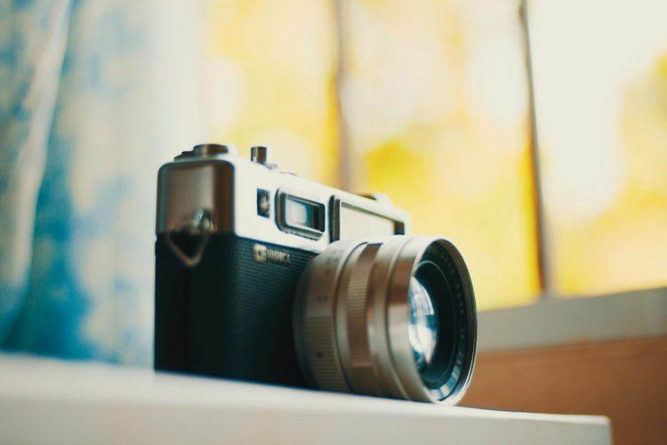 ビジネスプロフィール写真の写りを良くする撮り方をプロが解説!4