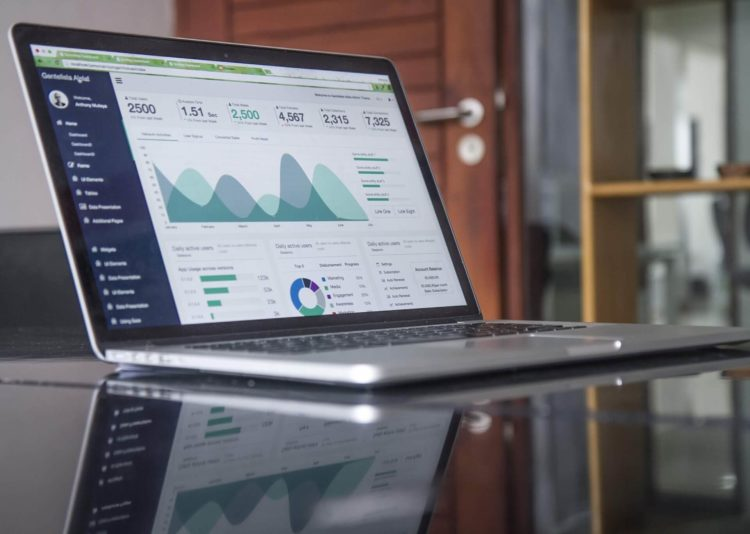 ビジネスプロフィール写真はデータが必須!データ化の方法を解説3