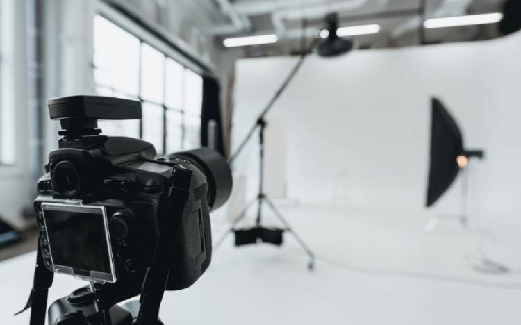 【経営者・社長向け】プロフィール写真の撮り方で仕事が増える方法を徹底解説!9