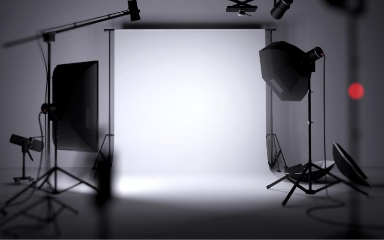 【経営者・社長向け】プロフィール写真の撮り方で仕事が増える方法を徹底解説!10